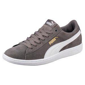NWT Puma Vikky Sneakers